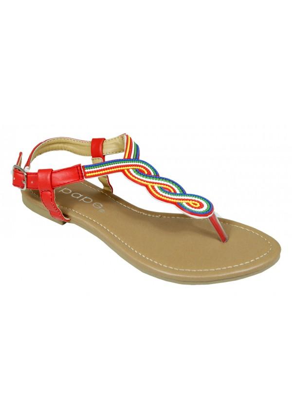063cf52c5 Wholesale Women s Sandals