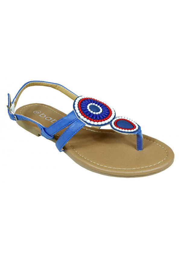 Women's Sandals Wholesale