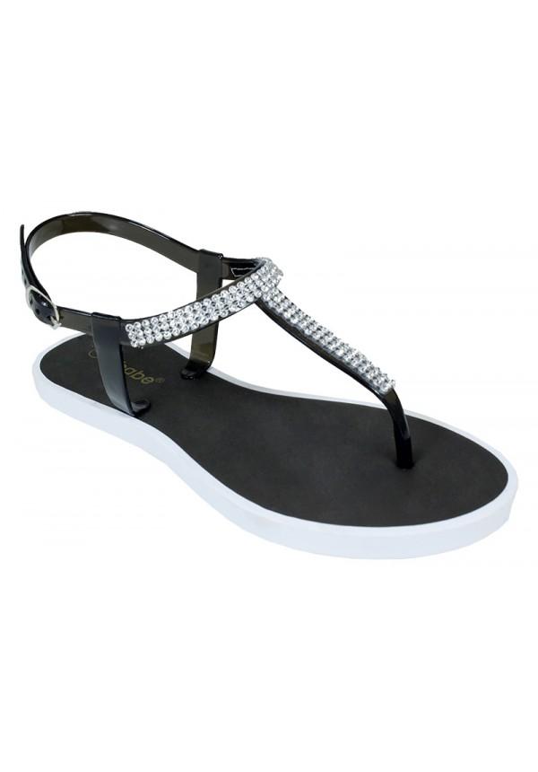 f8bcab4fb Wholesale Sandals. Wholesale Women s Sandals
