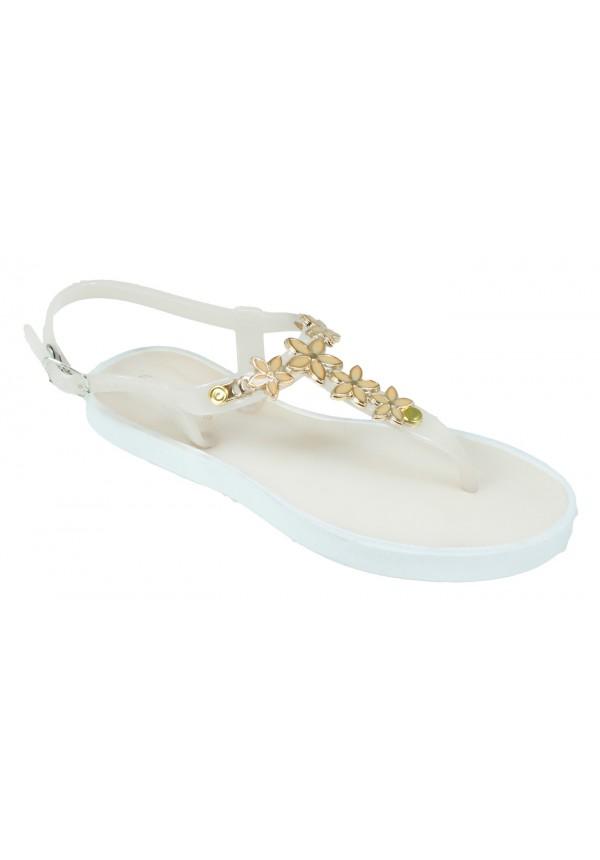 78c7bbd60 Wholesale Women s Sandals