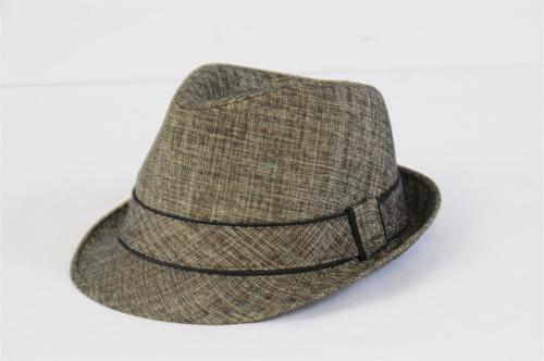 Wholesale Fedora Hats - Fedoras - 8 Dozen 0491382aace