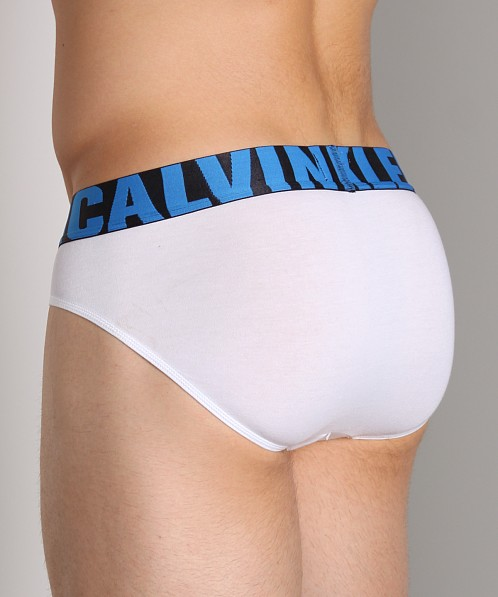 Calvin Klein Men's Brief