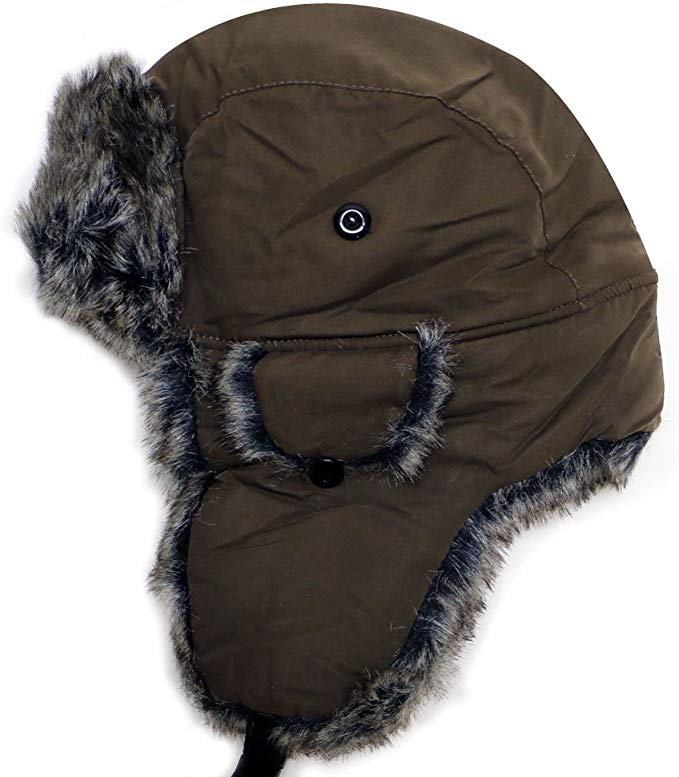 Aviator Hats Wholesale