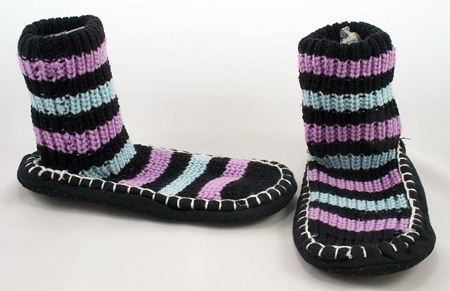 Wholesale Slippers Socks | Girls SHOES Socks | 20 DZ