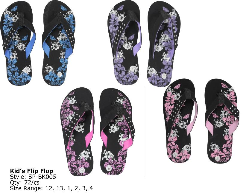 acd126975 Wholesale Flip Flops now available at Wholesale Central - Items 1 - 40