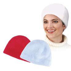 70e936e1e10 Hats