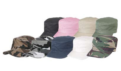Wholesale Army Cap now available at Wholesale Central - Items 1 - 40 e9393f2ffe7