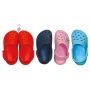Wholesale Kid's Garden Sandals - Girls Garden Sandals - 48 Pairs