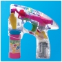 Wholesale Light Up Bubble Gun – Bubble Guns - 48 Guns