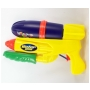 Wholesale Waterguns - 10 inch Water Gun - 2 Doz