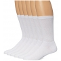 Wholesale Crew Socks
