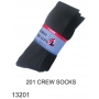 Wholesale Socks