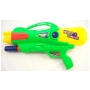 Wholesale Single Squirt Water Guns | 18 Inch Pump Action Water Gun | 2 DZ