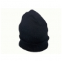 Wholesale Black Winter Ski Hat | Skully Hats | 10 Doz