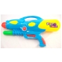 Wholesale Single Squirt Water Guns – 18 Inch Pump Action Water Gun – 2 Doz