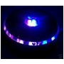 3D Laser Crystal Led Light Base - 4 Led Light Base