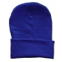 Wholesale Ski Hats - Adult Ski Hats - 1 Doz
