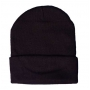 Wholesale Black Ski Hat - Winter Ski Hats - 1 Doz