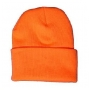 Wholesale Ski Hat - Adult Winter Ski Hats - 1 Doz