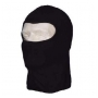 "Wholesale Cotton Spandex ""Ninja"" Mask - 1 Doz"