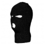 Wholesale Full Face Mask - Ski Mask - 1 Doz