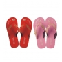 Wholesale Women's Slippers - Heavy Duty Sandals – 72 Pairs