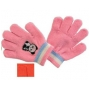 Wholesale Kids Cartoon Gloves - Childrens Animal Gloves - Kids Gloves