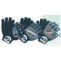 Wholesale Kids Sports Design Gloves - 24 Dozen
