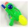 "Wholesale Waterguns - 12"" Pump Action Water Gun - 36 Guns"