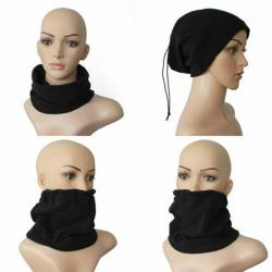 Wholesale Neck Warmers