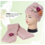 Wholesale Winter Sets - Hat and Scarf Set - 12 Sets