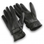 Wholesale Women's Insulated Leather Gloves - 12 Dz