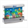 WHOLESALE Living Aquarium Lamp