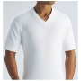 Wholesale Fruit of the Loom V-Neck T-Shirts - 3 Pack