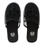 Wholesale Chinese Mesh Sandals - 96 Pairs