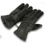 Wholesale Men's Insulated Leather Gloves – 6 DZ