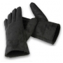 Wholesale Men's Suede Leather Insulation Gloves – Suede Winter Glove – 12 Dz
