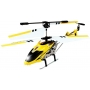 Small Remote Control Helicopter