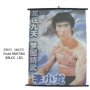 Wholesale Bruce Lee Posters - Bruce Lee Printed Picture - 20 Doz