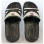 Wholesale Men's Sandals - Sports Flip Flops - 60 Pairs