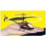 Syma 609A Electric 2 Channel Mini Remote Control Helicopter