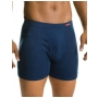 Hanes Men's Tagless Boxer Brief with Comfort Waistband - 4 Pack