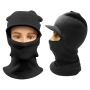 Wholesale Balaclava – Visor Facemask – Full Face Mask – 1 Doz