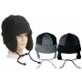 Wholesale Earflap Hat – Winter Hat 12 Doz
