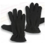 Wholesale Girl's Fleece Thermal Insulated Winter Gloves - 24 DZ