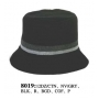 Wholesale Bucket Hats - 1 DZ