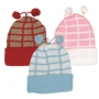 Wholesale Toddlers Winter Hat – Kids Ski Hats – 1 Doz