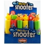 Wholesale Water Shooter - 10 Inch Foam Waterguns - 12 Doz