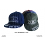 Wholesale NYC Hats - NYC Baseball Caps - 1 Doz
