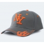 NY Wholesale Hats